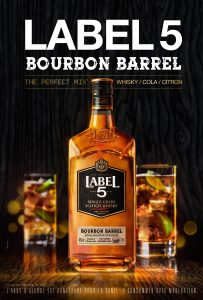 Label-5-bourbon-barrel-copy-pub