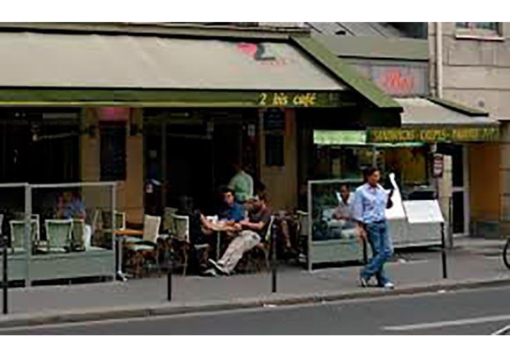 bar-2-bis-café-paris