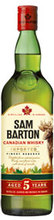 whisky-sam-barton