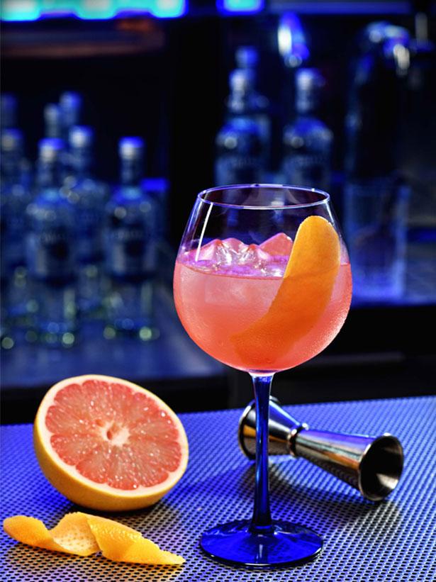 sex-on-the-beach-cocktail