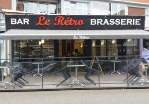 bar-restaurant-le-retro-lisieux