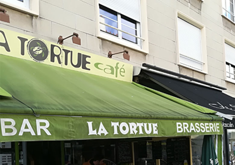 bar-la-tortue-café-caen