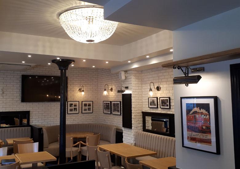 bar-restaurant-la-consigne-paris