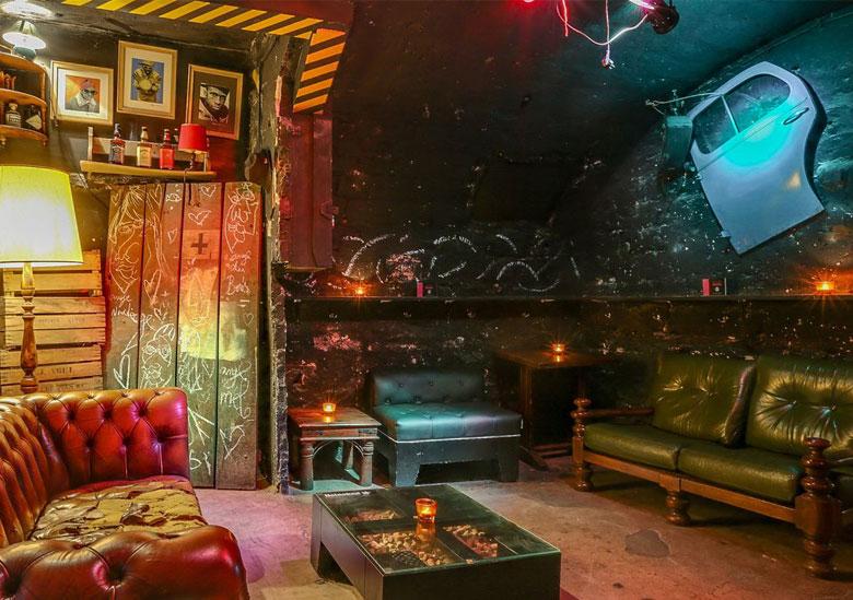 bar-restaurant-la-panthere-ose-paris