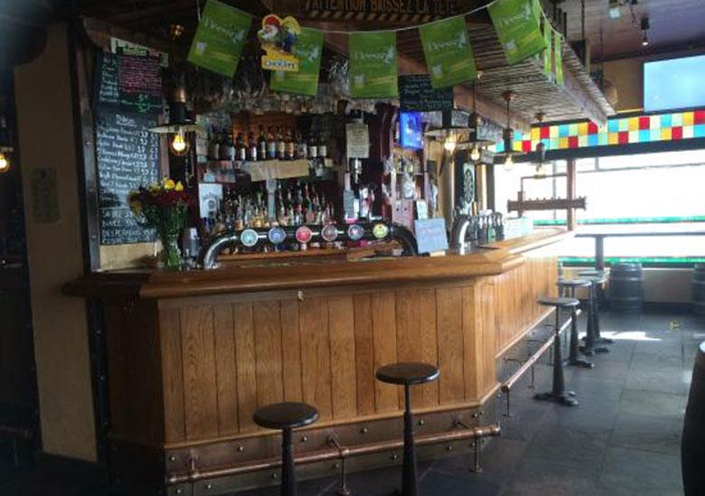 Bar-Le-Black-Café-Le-Havre