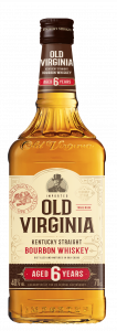 bourbon-old-virginia