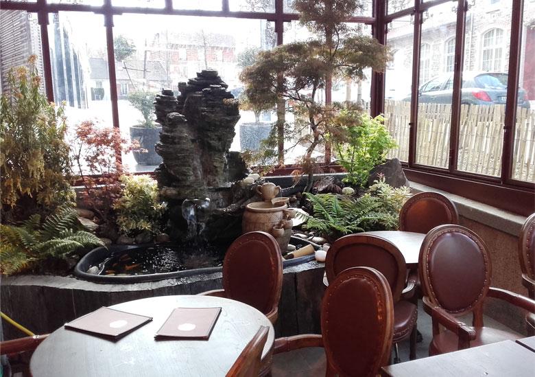 bar-restaurant-chez-guo-noisy-le-grand