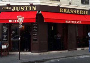 bar-restaurant-chez-justin-paris