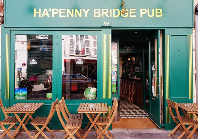 pub-ha-penny-bridge-pub-paris