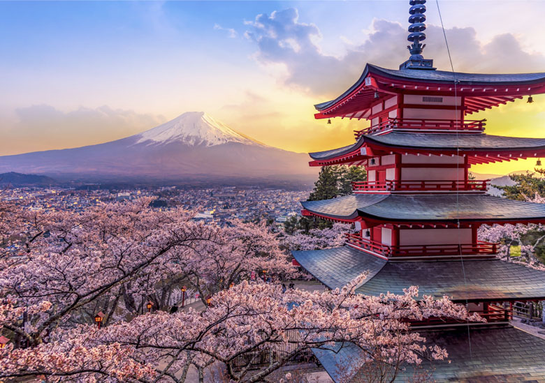 destination-le-japon