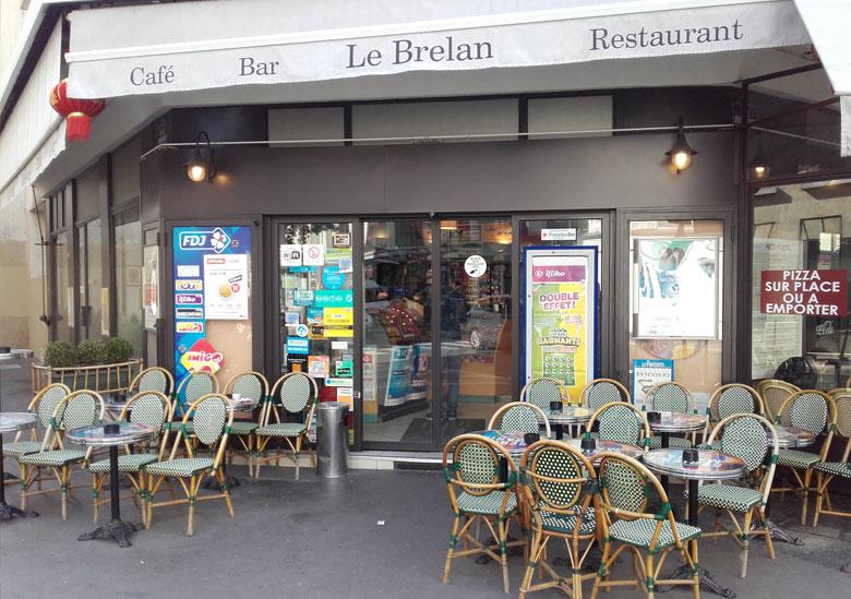 bar-restaurant-le-brelan-paris