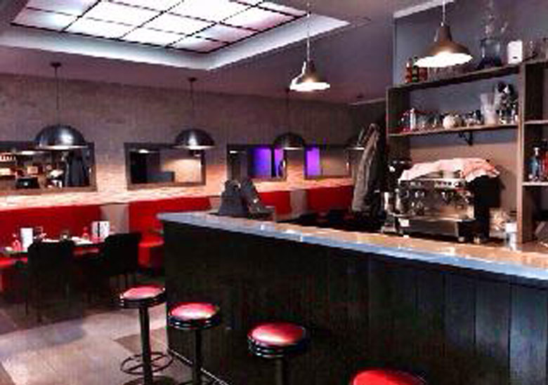 Bar-le-Vortex-Coffee-Caen
