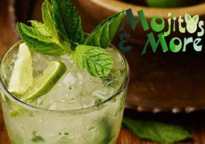 Bar-mojito's-&-More-Montreuil