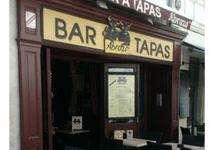 Bar-Labrazo-la-Rochelle