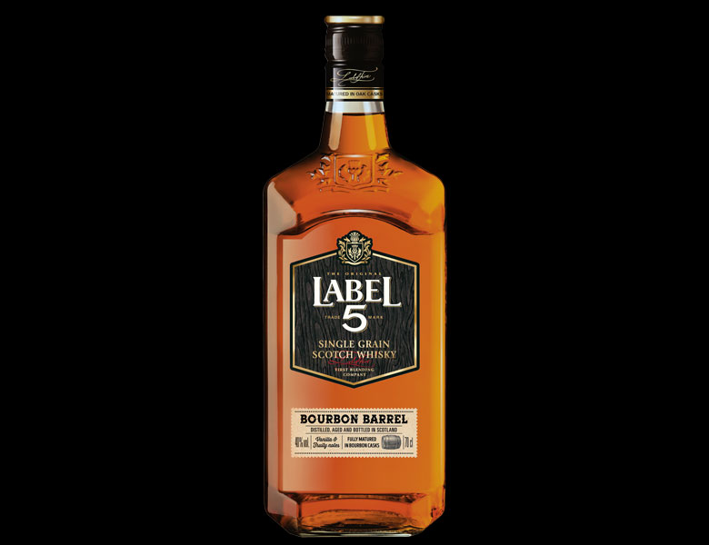 label-5-bourbon-barrel