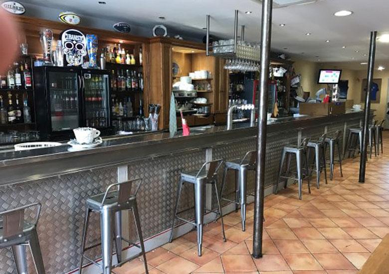 restaurant-cafe-du-progres-maillane