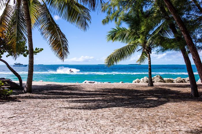voyage-aux-caraibes-les-cocktails-caribeens