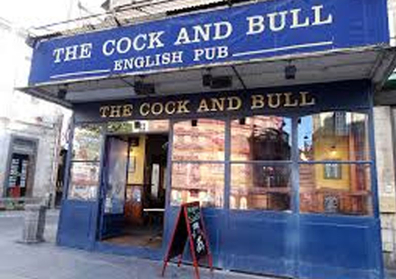 pub-the-cock-and-bull-bordeaux