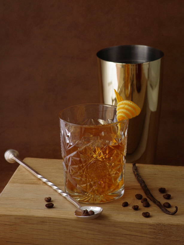 cocktail-coffee-style-barrel