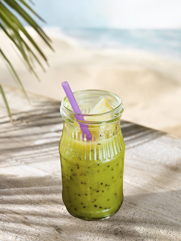 cocktail-dai-kiwi