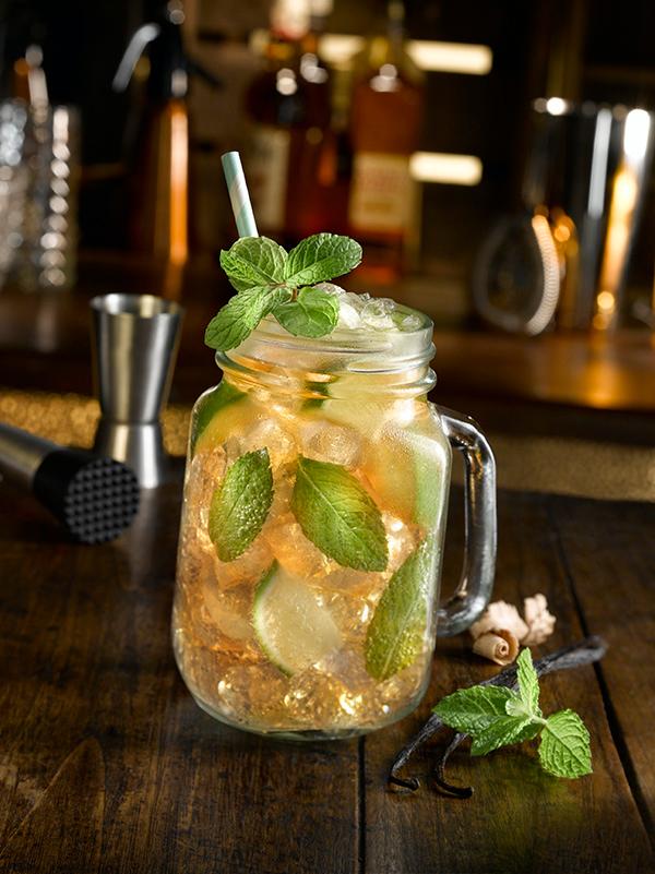 Recette-cocktail-Dark-Mojito