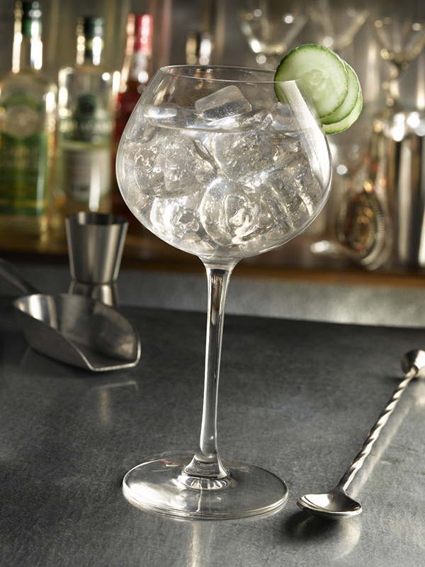 recette-gin-tonic
