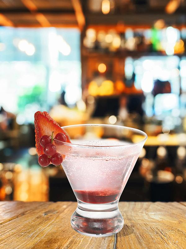 cocktail-le-sang-du-pirate