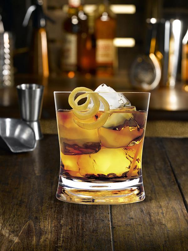 cocktail-london-collins