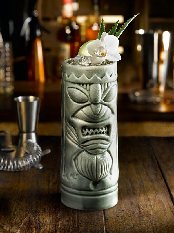 cocktail-mai-tai