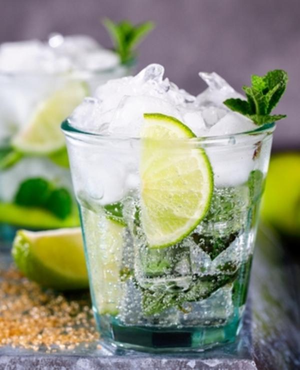 cocktail-mojito-real
