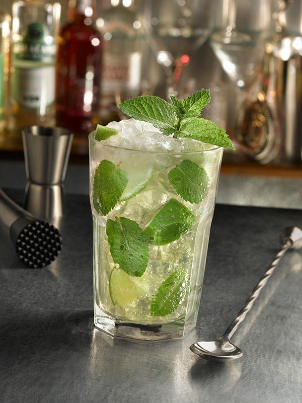 recette-cocktail-mojito