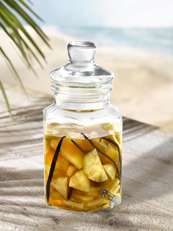 rhum-arrangé-ananas