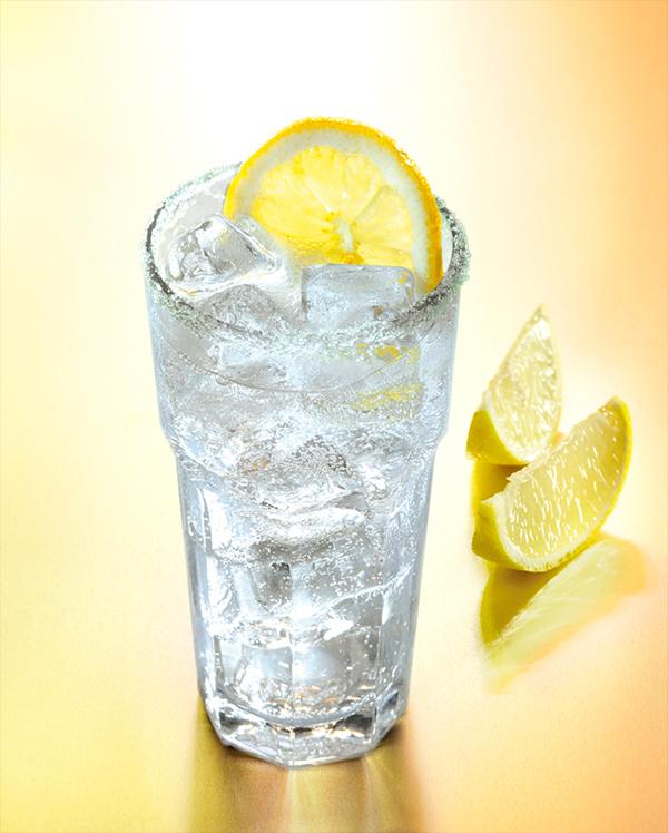cocktail-rhum-tonic