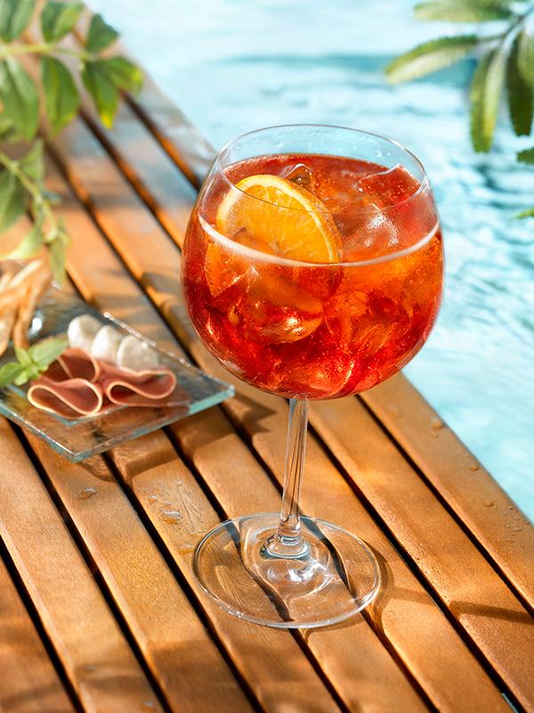 cocktail-spritz