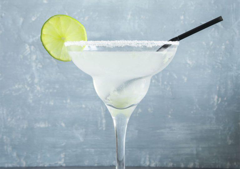 les-cocktails-épurés-article-tendances