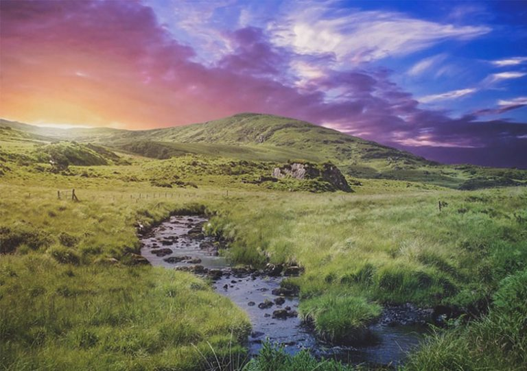 paysage-destination-irlande