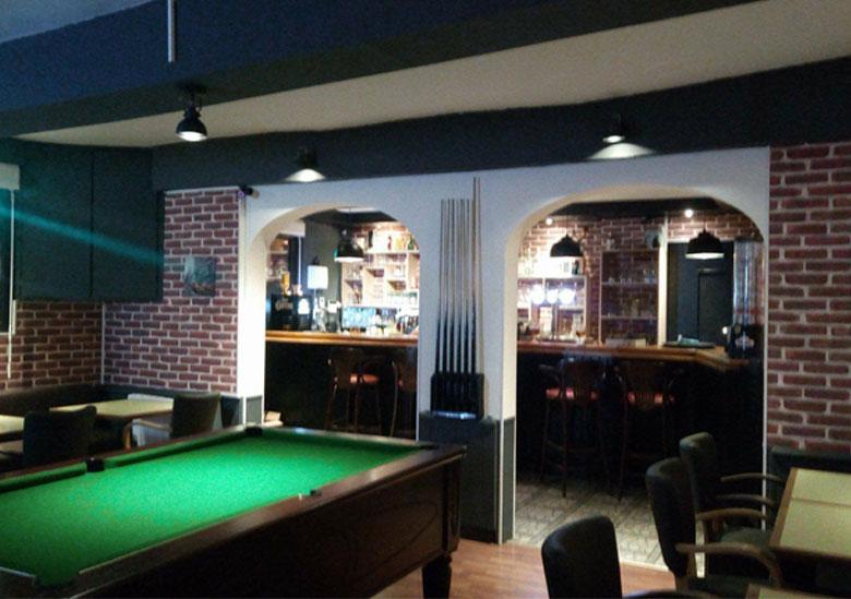 bar-factory-lounge-bar-chartres