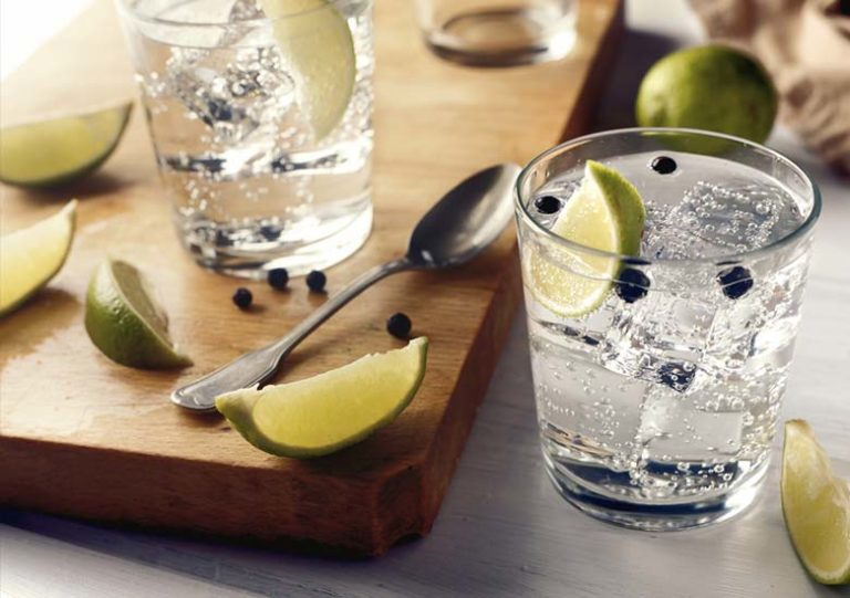 gin-incontournable-tendance