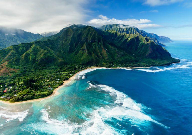 destination-hawai