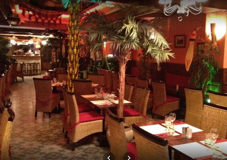 bar-restaurant-la-havane-nice