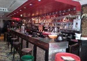 restaurant-les-piétons-paris