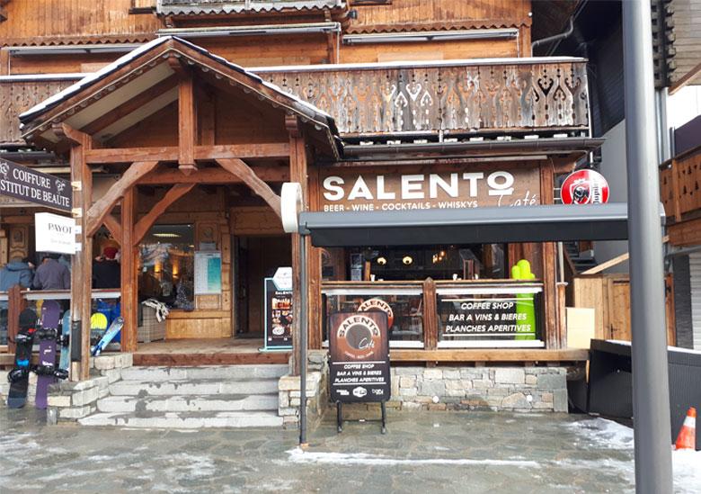 Bar-Solento-Café-Araches-la-Frasse