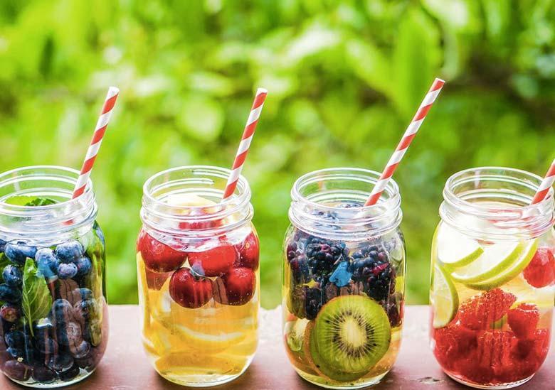 mocktails-jar-de-fruits