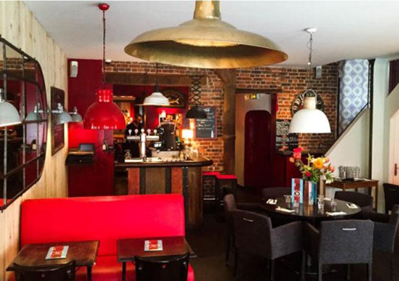 Bar-La-vache-au-Comptoire-Paris