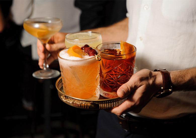 les-cocktails-des-gentlemen