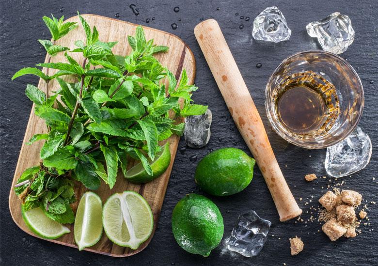 sélection-ingrédients-cocktails