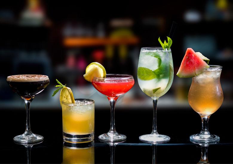 cocktails-lexique-de-la-mixologie
