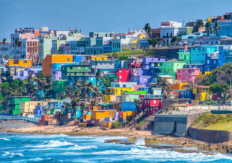 baie-puerto-rico