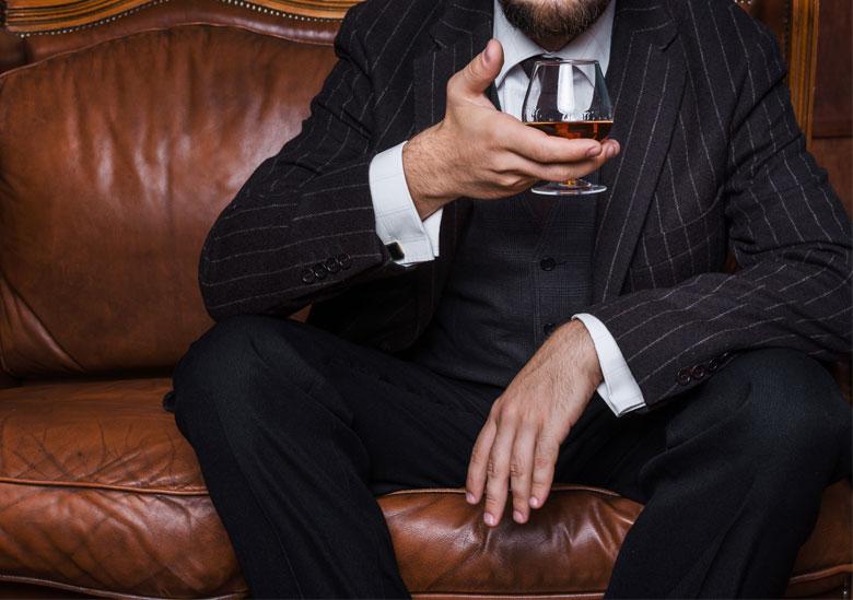 soirée-gentleman