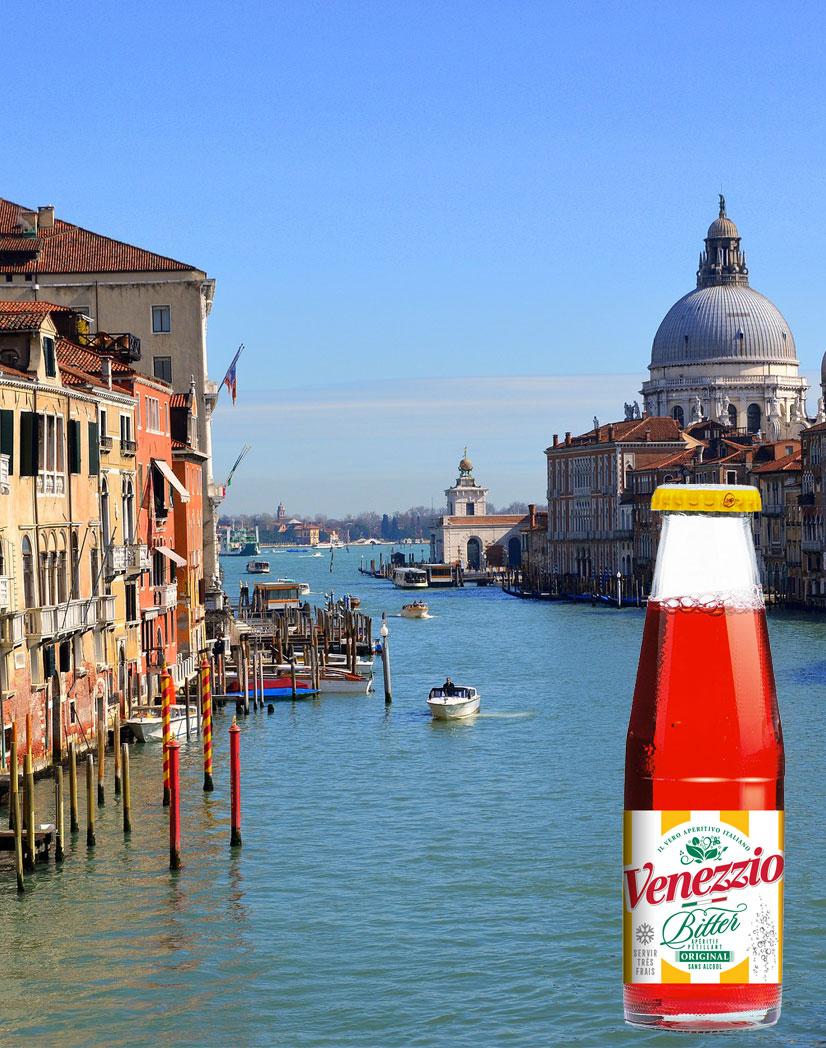 Venezzio-bitter-venise